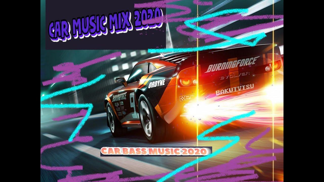 BASS BOOS 🔈🔥 BEST EDM, BOUNCE, ELECTRO HOUSE🔈2020 SONGS FOR CAR 2020🔈 CAR BASS MUSIC 2020