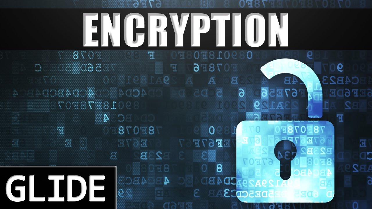 Unity Mobile Game - Encryption - 24 - Android & iOS [C#][Tutorial]