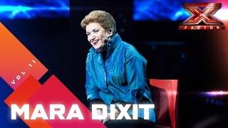 Mara Dixit | Vol.11