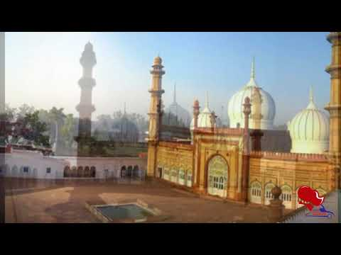 Aligarh Tourism, Travel Guide & Tourist Places in Aligarh