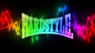 Hardstyle mix 3 Happy new year