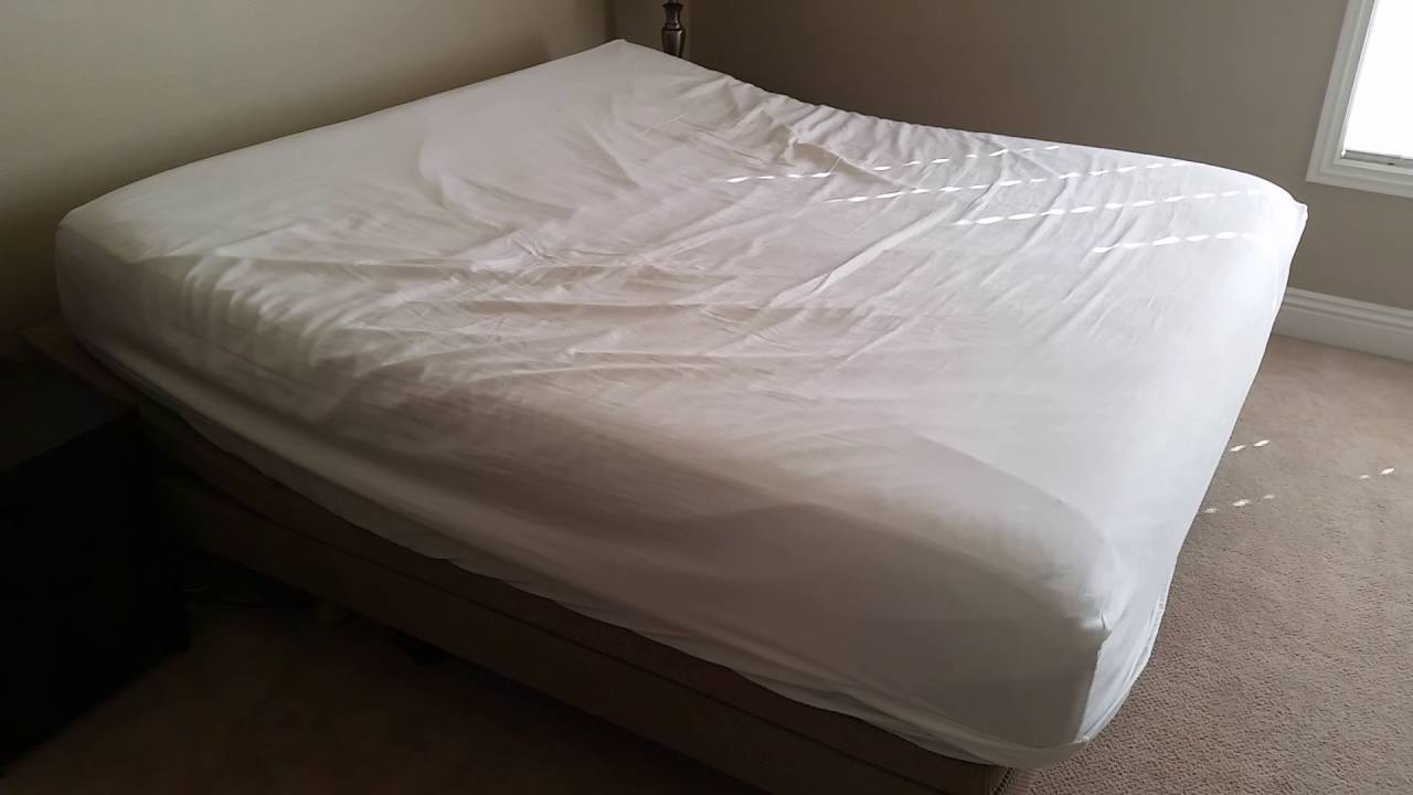 serta icomfort revolution memory foam mattress remote control u0026 how to adjust bed