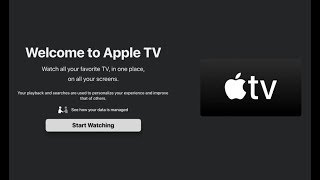 How To Use The Apple TV App On Roku