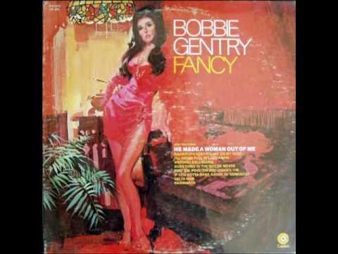 Bobbie Gentry - Fancy