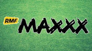 RMF MAXXX HITY 2019 ✬Najlepsza Radiowa Muzyka 2019✬ ✬Najlepsze Piosenki RMF MAXXX 2019
