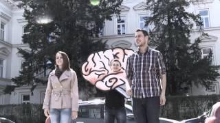 Schulprojekt Hallo Musikvideo 2012
