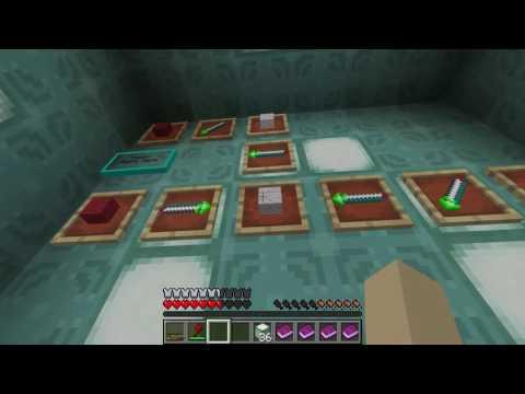Minecraft ผจญภัยแผนที่ Chasing time : ย้อนเวลาไปหยุดซอมบี้