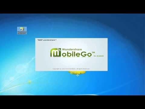How To Play WMV On Android Phone