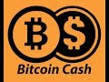 Bitcoin Cash take over!!!