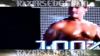 Chris Jericho Custom Titantron - [With his 1st Theme (Break Down The Walls)] |HD| 720p