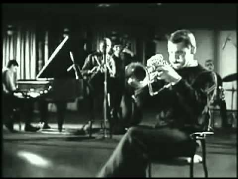 """Time After Time"" - Chet Baker (Chet Baker Sings)"
