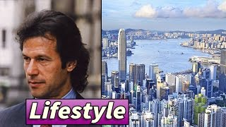 Imran Khan Biography, Income, Cars, Houses, Lifestyle and Net Worth