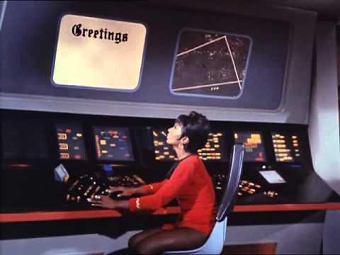 Raumschiff Enterprise Spiele