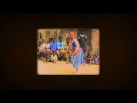 Liberian Awards Ceremony Promo