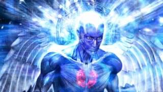 PsyTrance-Psychotropic mix TOUCH Samadhi