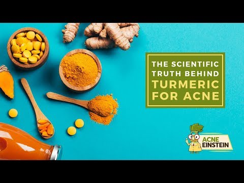 how-to-use-turmeric-for-acne?