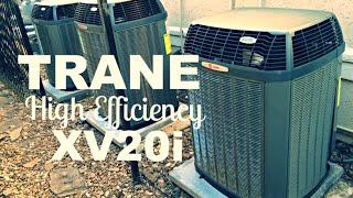 Popular Videos - Trane & HVAC