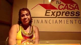 ¿Cómo comprar casa sin crédito Infonavit?