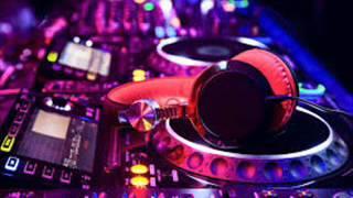 rai music t9asri wa tasahri