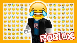 Roblox Emoji Factory Tycoon - THERE'S POO ON MY CONVEYOR BELT!