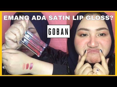 goban-cosmetics-satin-lip-gloss-|-diendiana