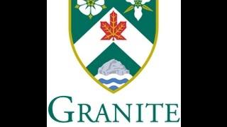 2015 02 20 - The Granite Open - Finals - Sarah-Jane Perry vs Dipika Pallikal