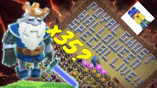 Download COC ROYAL GHOST HALLOWEEN SPECIAL LIVE