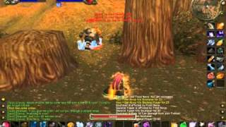 Srwhill (Sorrow Hill) Otherguy PvP