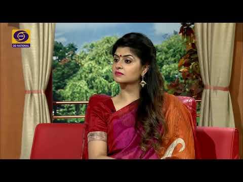 The Indian States Man - Sardar Patel - Interview with Dr. Ravindra Kumar