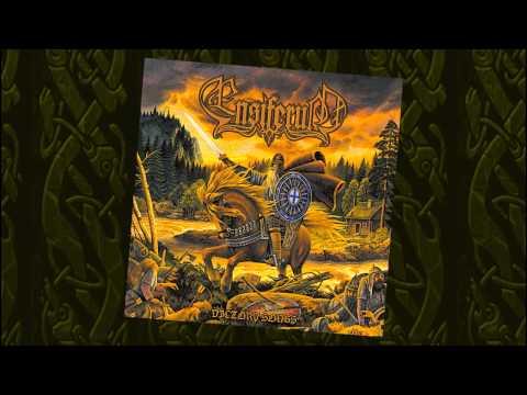 Ensiferum Victory Song Lyrics