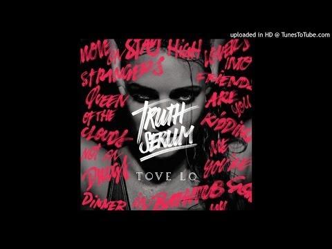 Tove Lo - Habits (Stay High) (Audio)