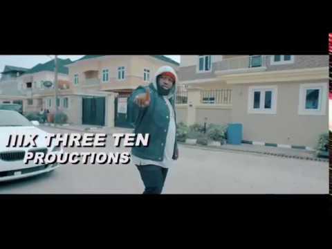 Testimony Slowdog ft  Phyno and tjeleweukwu