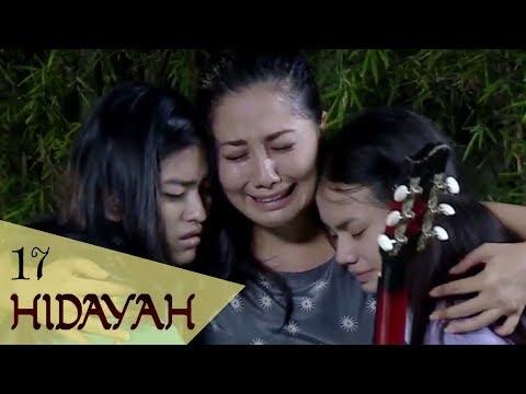FTV Hidayah 17 - Lagu Cinta Untuk Mama