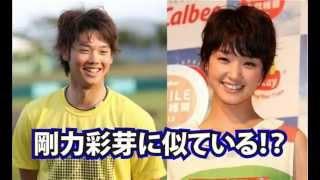 日本ハムの「かわいすぎるスラッガー」谷口雄也外野手が今季初昇格した...