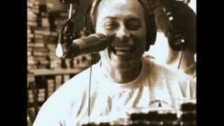 Greaseman - WAPE Jacksonville - Shake Your Groove Thing