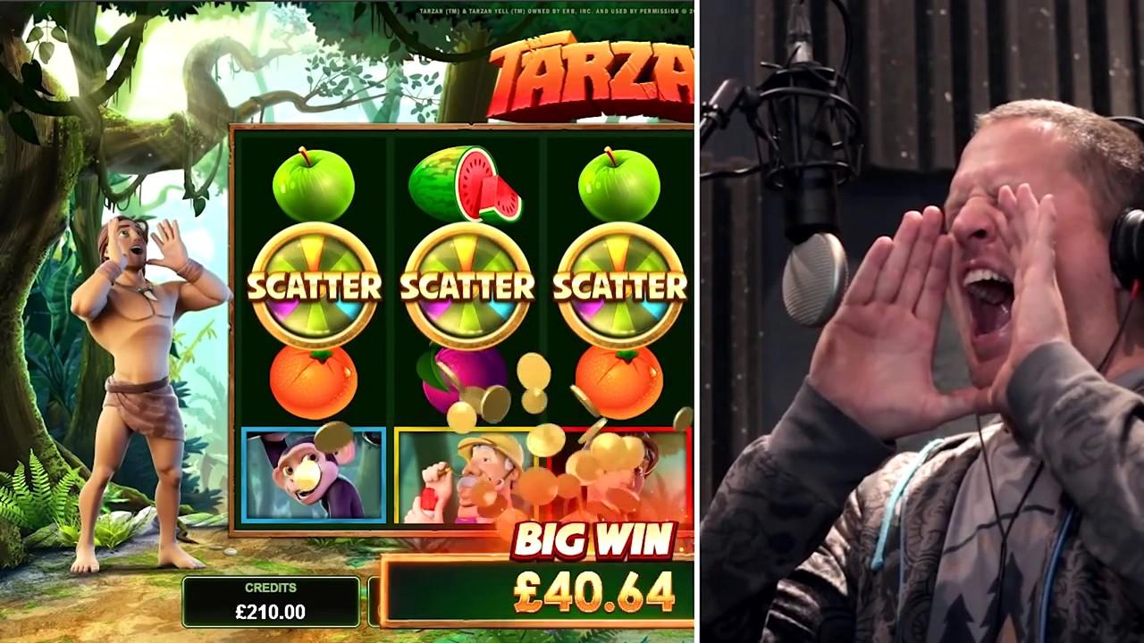 Игровые автоматы gaminatorslots