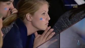 USA - Suomi MM 2012  59.51 Jesse Joensuu 2-3