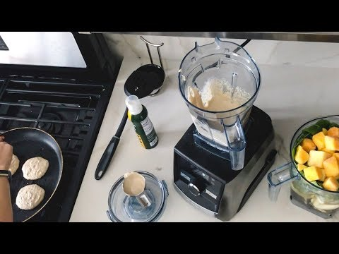 The Secret Vitamix Deal (that I don't want you to miss)