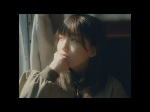 Youtube: Primula / Airi Miyakawa