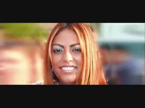 India-Cuando Hieres Una Mujer(Featuring-Ivy Queen)