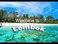 7 Tempat Wisata Terindah di Lombok #Wisata Indonesia