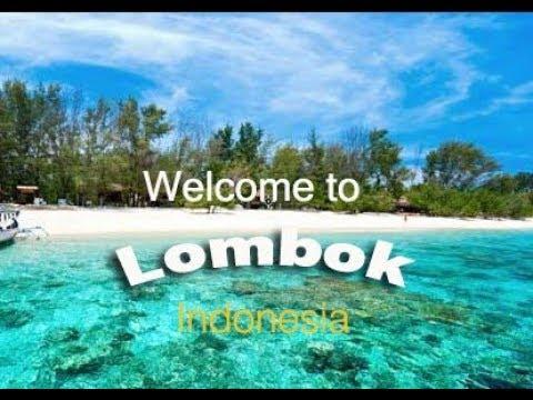 7-tempat-wisata-terindah-di-lombok-#wisata-indonesia