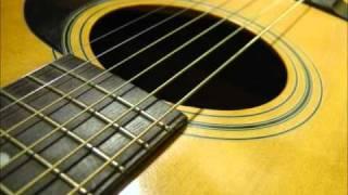 "Video ""Kala Rindu"" (Acoustic Cover by Ajek Hassan) download MP3, 3GP, MP4, WEBM, AVI, FLV Juli 2018"