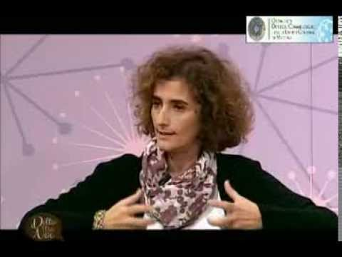 Anna Baldassari - 11/10/2013 - Detto tra noi - parte prima