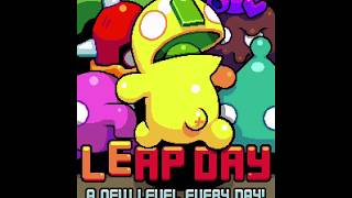 Leap Day