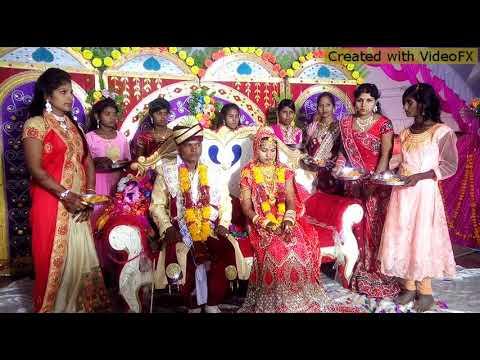 Dil Dhak Dhak Karta Hai Tujhpe Hi Marta Hai Re Mohit And Pooja.     Date.    17 ,  5  ,2019