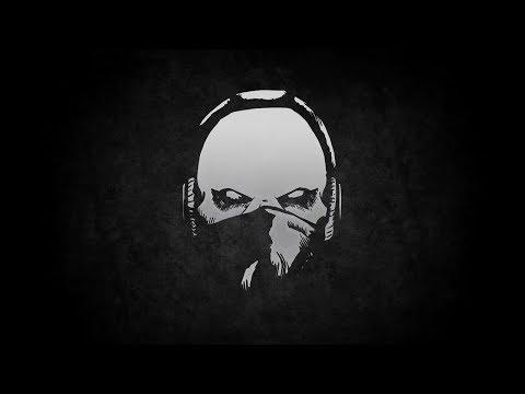 Truth - Devils Game [duploc.com exclusive]