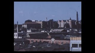 【Keio Times】Reviving 1950s Mita Campus on Screen thumbnail