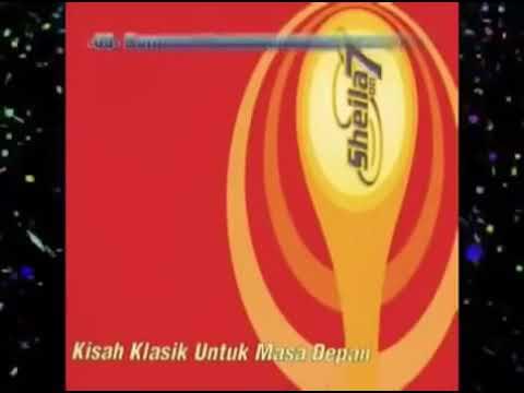 Full Album So7 Kisah Klasik