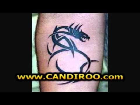 Tribal Tattoo, Tattoos, Tattoovorlagen